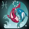 Fische 20. Februar – 20. März