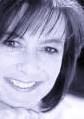 Rebecca-Edwina - Beraterbild